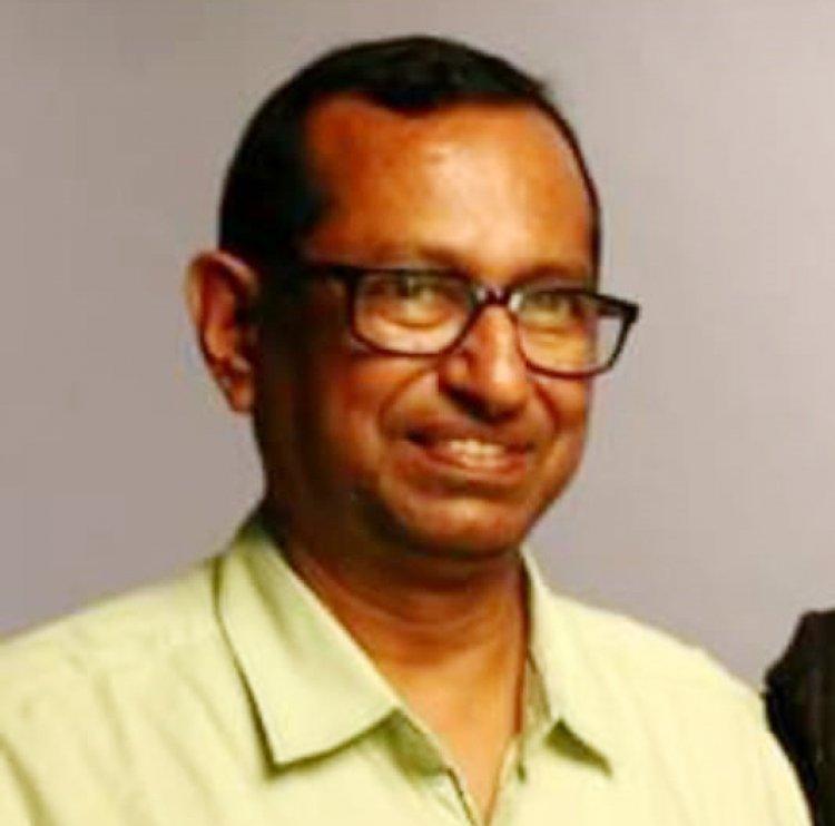 Battery Industry under Covid Attack-Sh. Ramesh of HPPL passed away in Gurgram Hospital