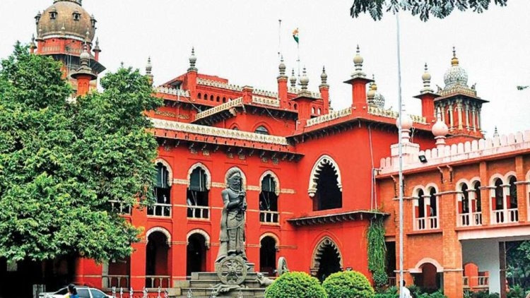 The Hon'ble Madras High Court decided that NO GST can be demanded from Buyer for the fault of Seller of non-payment of taxes to the Govt.