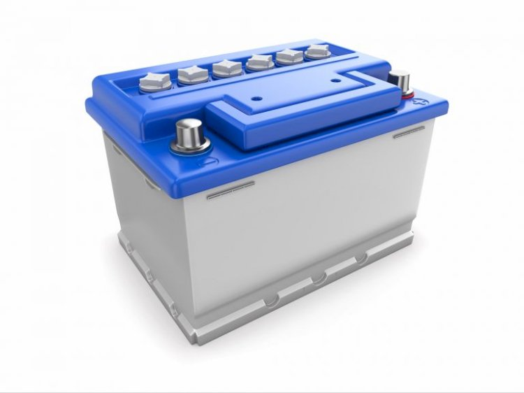 How to Increase Life of Lead-Acid Battery?